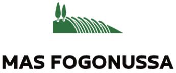 Logo Mas Fogonussa